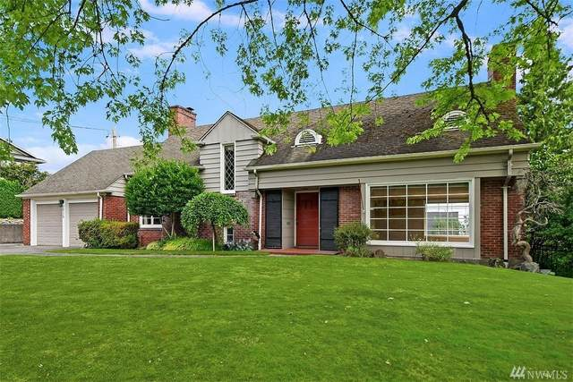 615 35th Street, Everett, WA 98201 (#1639892) :: Capstone Ventures Inc