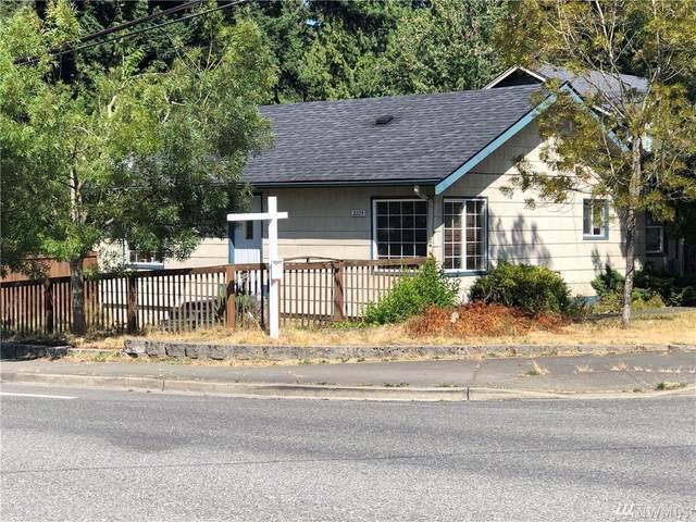 2225 100th St SE, Everett, WA 98208 (#1639898) :: Better Properties Lacey