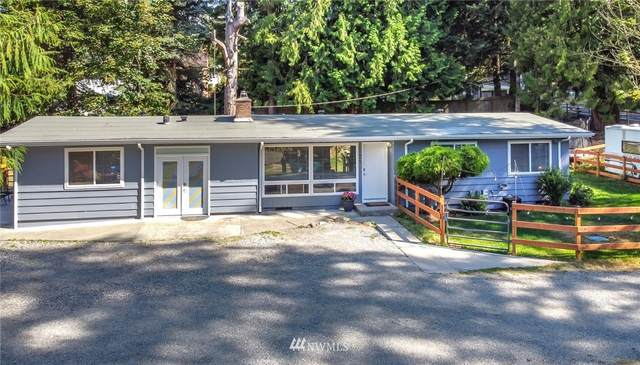 19825 148th Avenue SE, Renton, WA 98058 (#1639925) :: Pacific Partners @ Greene Realty