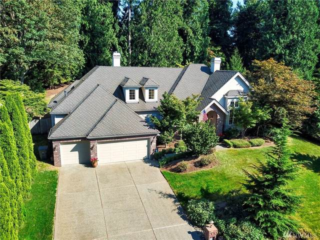 19619 NE 129th Wy, Woodinville, WA 98077 (#1639934) :: NW Home Experts