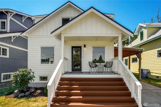 2847 W 22nd Ave, Seattle, WA 98199 (#1639935) :: Alchemy Real Estate