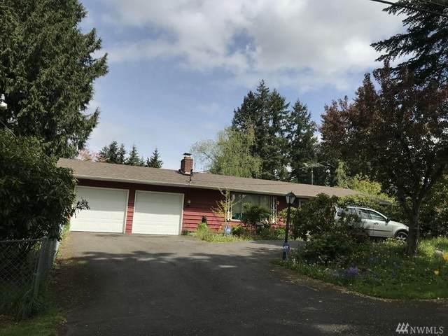 4807 53rd St E, Tacoma, WA 98443 (#1639936) :: Hauer Home Team