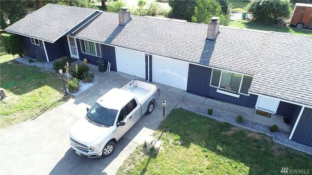 4716 To 4720 77th Av Ct E, Fife, WA 98424 (#1639944) :: Commencement Bay Brokers