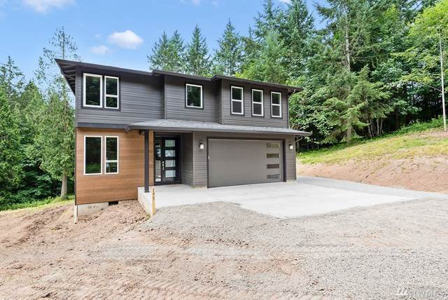 195 Feather Ridge Dr, Woodland, WA 98674 (#1639949) :: Ben Kinney Real Estate Team