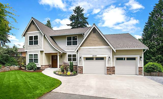10238 SE 8th St, Bellevue, WA 98004 (#1639950) :: Commencement Bay Brokers