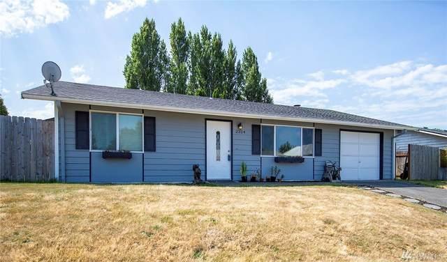 2324 58th Ave NE, Tacoma, WA 98422 (#1639962) :: Better Properties Lacey