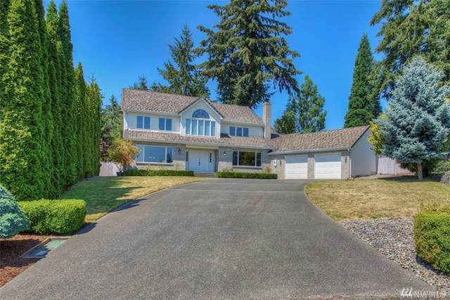 6209 53rd St Ct W, University Place, WA 98467 (#1639982) :: Priority One Realty Inc.