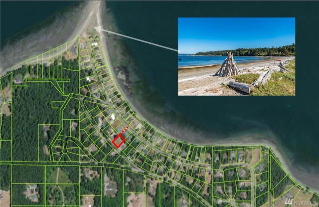 0 Marine Drive, Coupeville, WA 98239 (#1639984) :: Pacific Partners @ Greene Realty