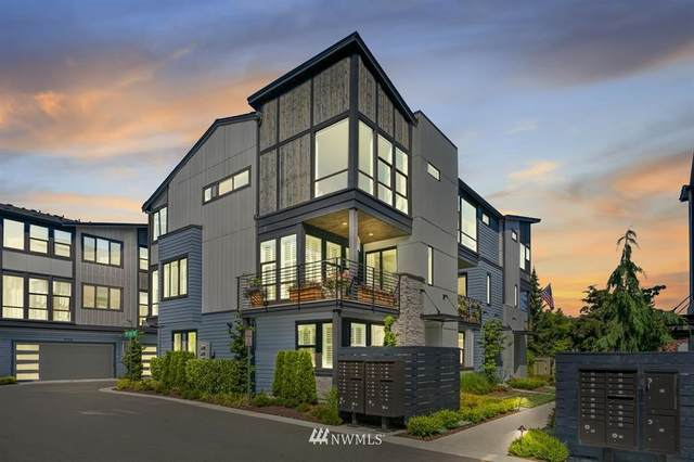 9717 NE 182nd Place A, Bothell, WA 98011 (#1639987) :: Ben Kinney Real Estate Team