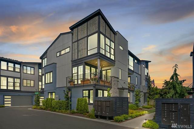 9717 NE 182nd Place A, Bothell, WA 98011 (#1639987) :: NW Home Experts