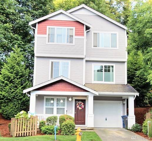 21254 40th Wy S #30, SeaTac, WA 98198 (#1639991) :: Better Properties Lacey
