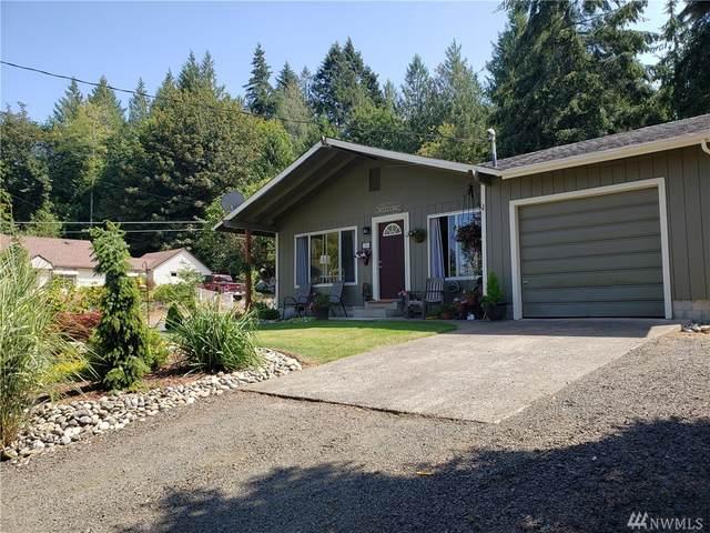 203 W Wyandotte Ave, Shelton, WA 98584 (#1640001) :: KW North Seattle