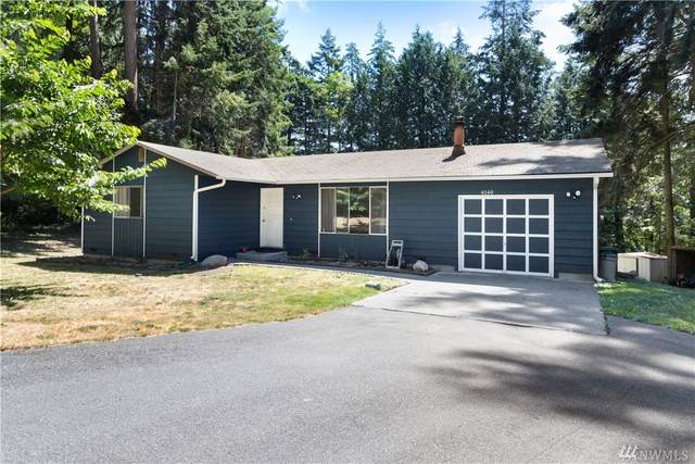 4140 Balsam Place, Oak Harbor, WA 98277 (#1640015) :: Pacific Partners @ Greene Realty