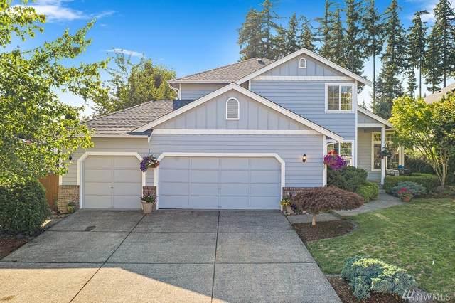 25827 176 Place SE, Covington, WA 98042 (#1640025) :: McAuley Homes