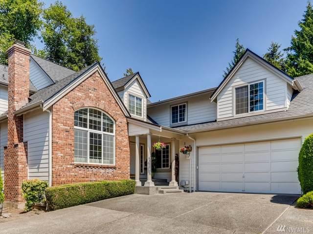 6920 117th Dr NE, Kirkland, WA 98033 (#1640037) :: Real Estate Solutions Group