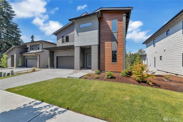 5214 54th Ave W, University Place, WA 98467 (#1640045) :: Priority One Realty Inc.