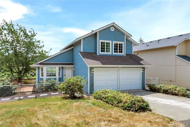 10019 Sheridan Ave S, Tacoma, WA 98444 (#1640060) :: The Original Penny Team