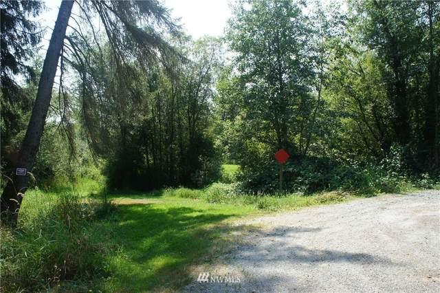 0 Rose Rd, Mount Vernon, WA 98274 (#1640084) :: Mike & Sandi Nelson Real Estate