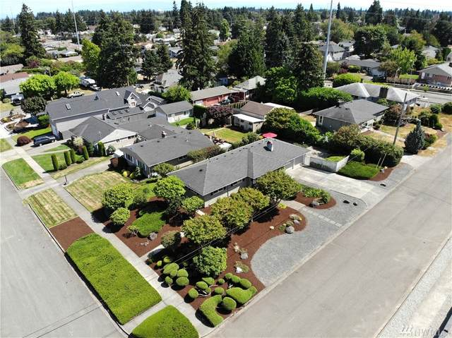 4820 N 22nd St, Tacoma, WA 98406 (#1640098) :: Ben Kinney Real Estate Team