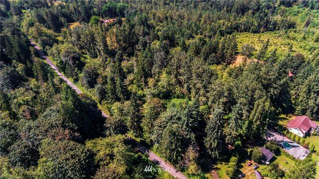 19430 High Rock Road, Monroe, WA 98272 (#1640116) :: Ben Kinney Real Estate Team
