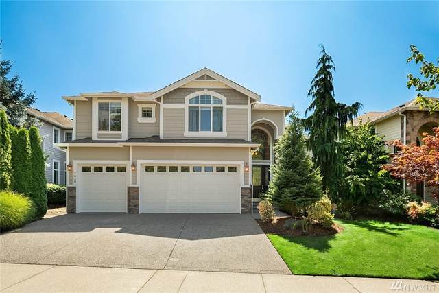 3930 215th St SE, Bothell, WA 98021 (#1640119) :: Commencement Bay Brokers