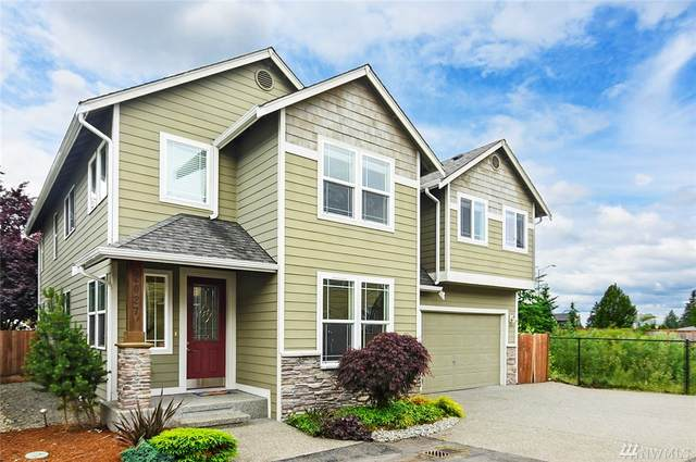 2027 Ferndale Ave NE, Renton, WA 98056 (#1640125) :: Real Estate Solutions Group