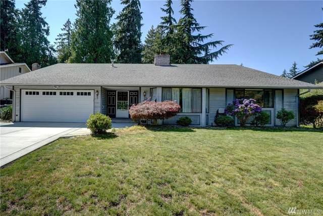 3708 25th Street SE, Puyallup, WA 98374 (#1640126) :: Ben Kinney Real Estate Team