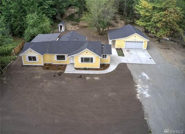 6941 Libby Road NE, Olympia, WA 98506 (#1640144) :: Northwest Home Team Realty, LLC