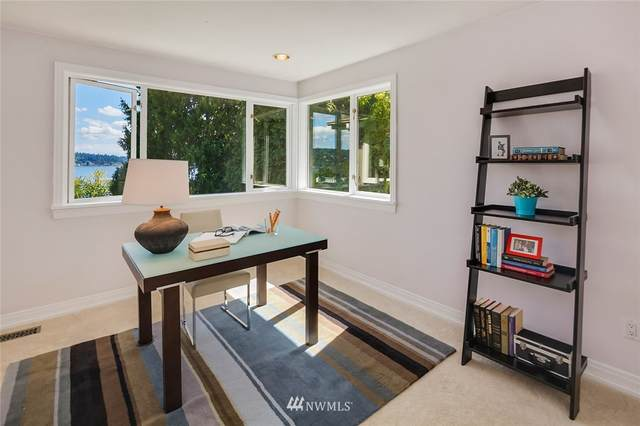 10334 48th Avenue NE, Seattle, WA 98125 (#1640146) :: Better Properties Lacey