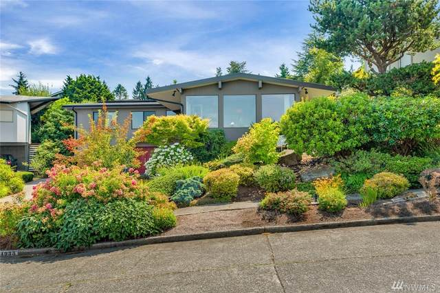 4933 NE 86th St, Seattle, WA 98115 (#1640185) :: M4 Real Estate Group
