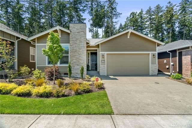 5311 Waldron Dr NE, Olympia, WA 98516 (#1640196) :: NW Home Experts
