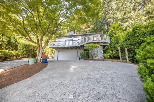 16028 Maplewild Avenue SW, Burien, WA 98166 (#1640197) :: Mike & Sandi Nelson Real Estate