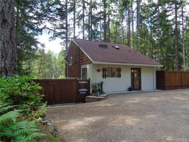 11238 Alpine Dr SW, Port Orchard, WA 98367 (#1640207) :: M4 Real Estate Group