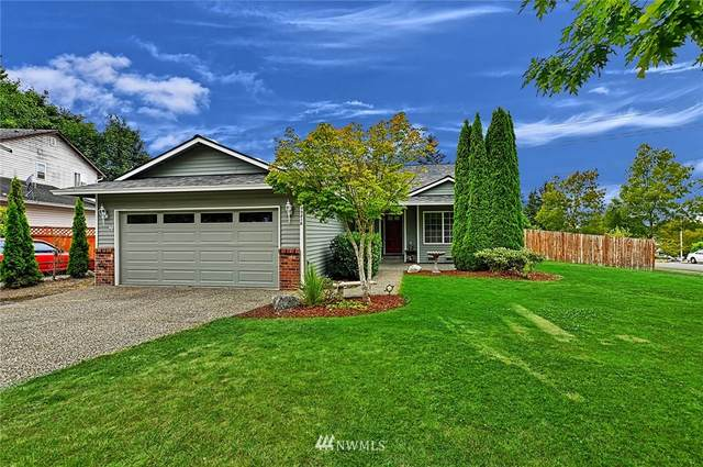 19416 Vista Drive NE, Arlington, WA 98223 (#1640227) :: Urban Seattle Broker