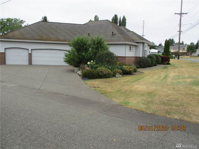 2364 Browns Point Blvd NE, Tacoma, WA 98422 (#1640236) :: Hauer Home Team