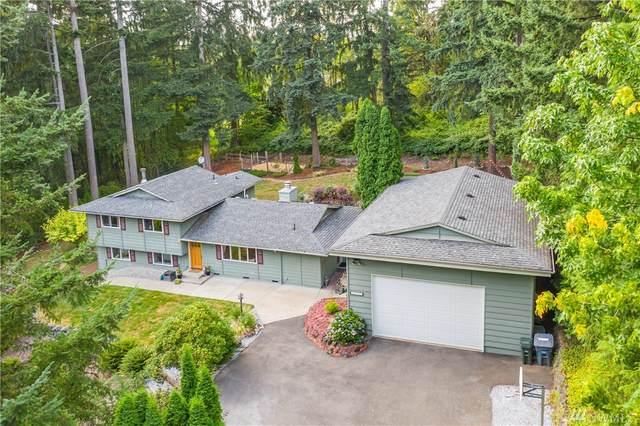 16305 44th St Ct E, Lake Tapps, WA 98391 (#1640266) :: Better Properties Lacey