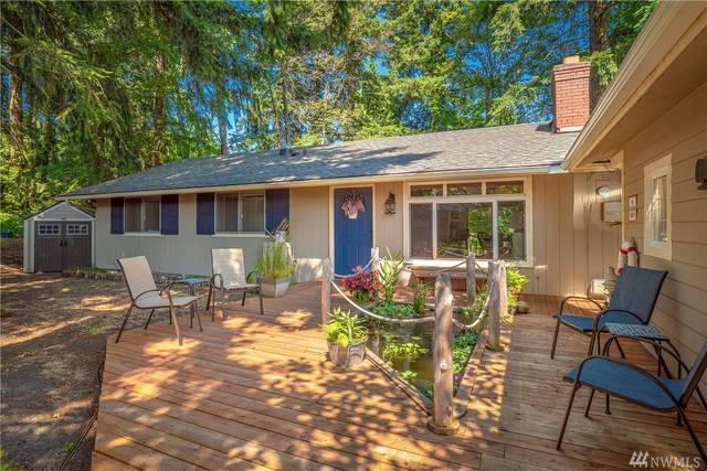 19216 93rd Place NE, Bothell, WA 98011 (#1640275) :: NW Home Experts