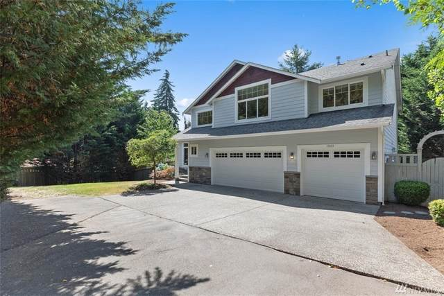 19105 103rd Ave NE, Bothell, WA 98011 (#1640297) :: NW Home Experts
