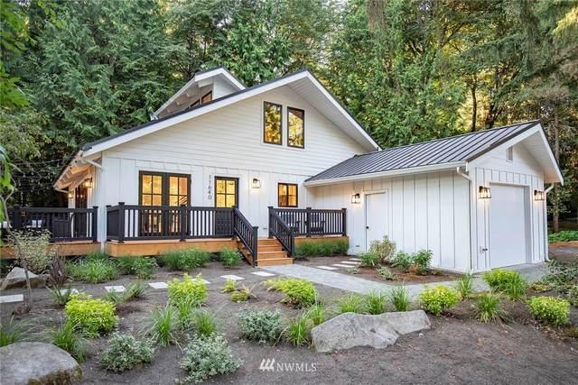 11640 73rd Place NE, Kirkland, WA 98033 (#1640301) :: Better Homes and Gardens Real Estate McKenzie Group