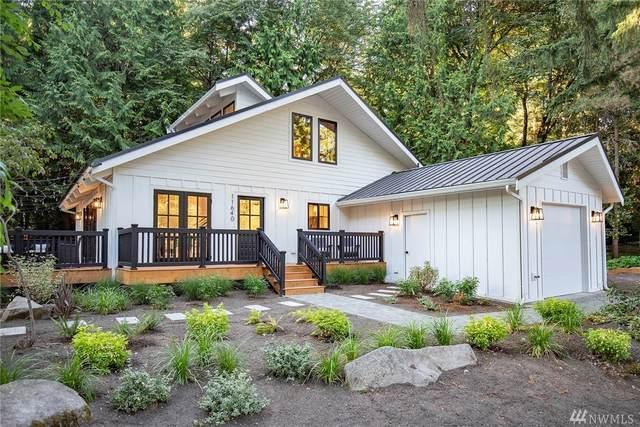 11640 73rd Place NE, Kirkland, WA 98033 (#1640301) :: Real Estate Solutions Group