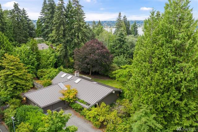 3 Holly Hill Dr SE, Mercer Island, WA 98040 (#1640303) :: Lucas Pinto Real Estate Group