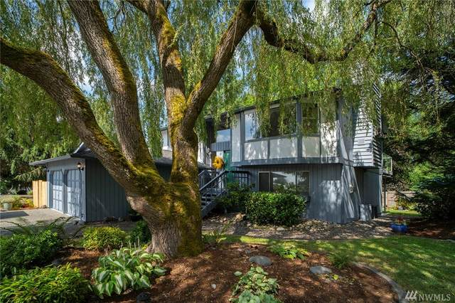18406 22nd Dr SE, Bothell, WA 98012 (#1640310) :: Better Properties Lacey