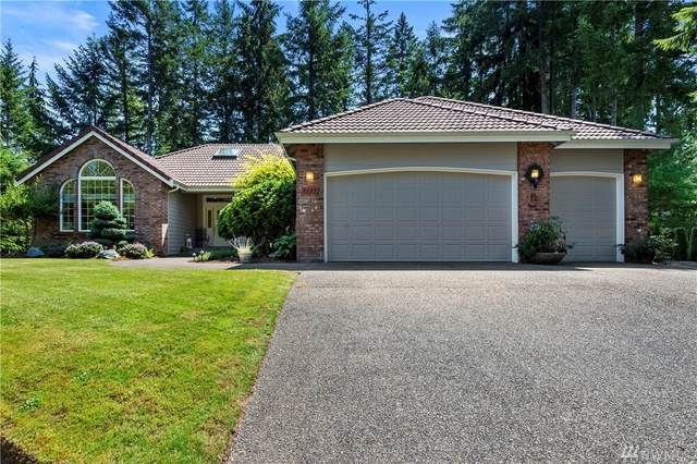 6629 Gleneagle Ave SW, Port Orchard, WA 98367 (#1640323) :: Better Properties Lacey