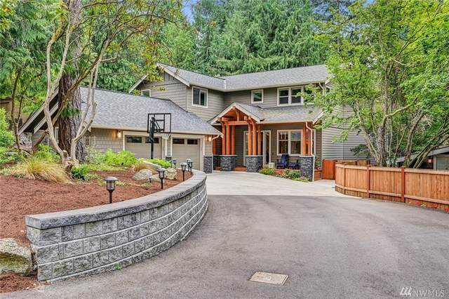 4115 NE 186th St, Lake Forest Park, WA 98155 (#1640325) :: Ben Kinney Real Estate Team