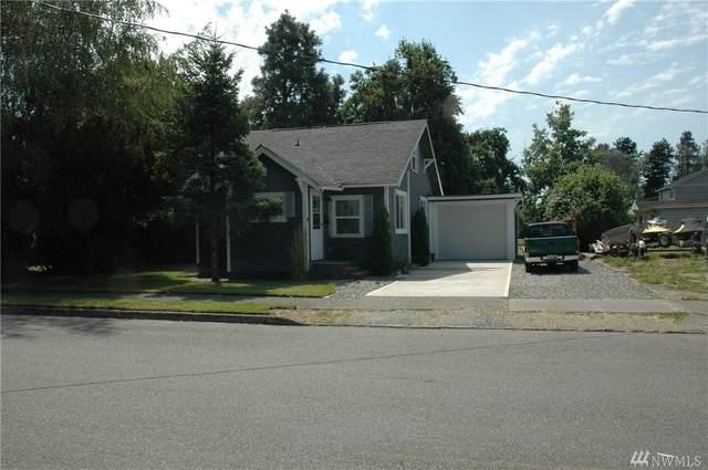 1714 16th Street, Sumner, WA 98390 (#1640337) :: Ben Kinney Real Estate Team