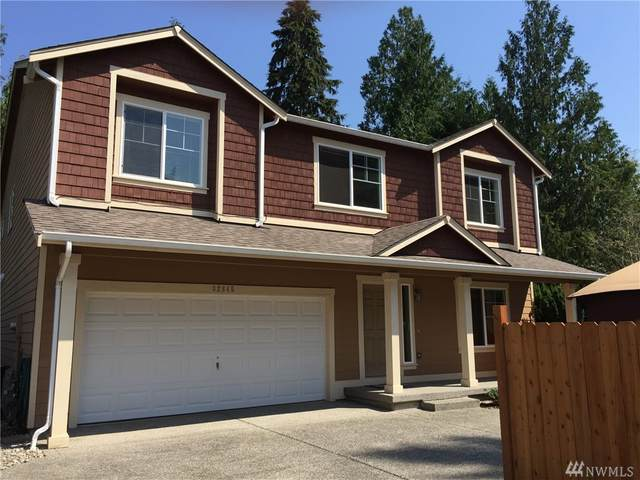 32845 133rd Place SE, Sultan, WA 98294 (#1640349) :: Capstone Ventures Inc