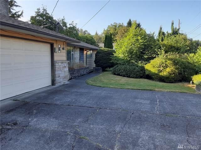 2510 Berry Lane E, Fife, WA 98424 (#1640351) :: Better Properties Lacey