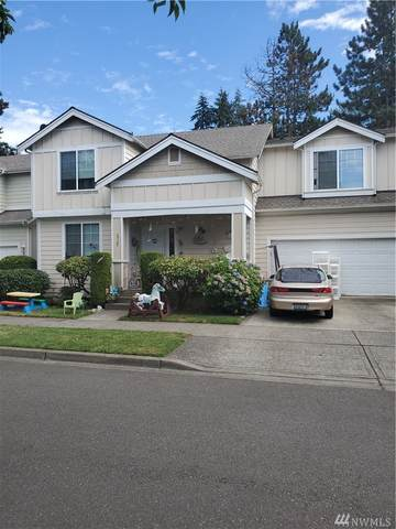 6727 Steamer Dr SE, Lacey, WA 98513 (#1640365) :: Keller Williams Realty