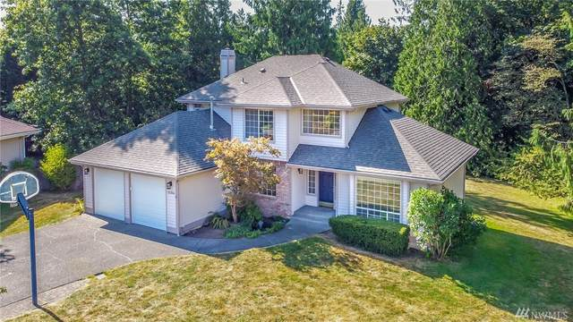 25204 217th Place SE, Maple Valley, WA 98038 (#1640377) :: Engel & Völkers Federal Way
