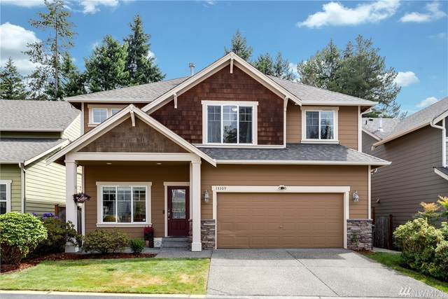 13309 21st Place W, Lynnwood, WA 98087 (#1640380) :: Lucas Pinto Real Estate Group
